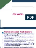 1_2. CN OSI n TCP model