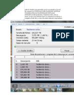 01.Descarga Todo Como Premium Desde Hotfile Filesonic Wupload Fileserve Mega Upload Rapid Share y Mas