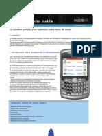 Mobilinek Force de Vente Mobile2 Fr