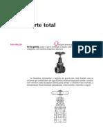 Apostila Completa Sobre Desenho Técnico - TELECURSO 2000 - Parte 2