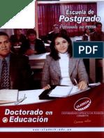 Educacion_postgrado