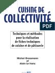 C7050 La Cuisine de Collectivit%C3%A9