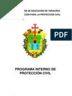 pipc2006