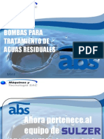 Abs Tratamientodeaguaresidual 111025124539 Phpapp02
