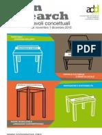 Brochure Open Research
