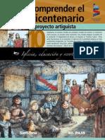 Comprender el bicentenario1