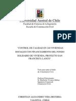 Tesis Control de Calidad (Informativo Ejemplo)