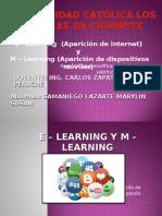 Sistema Learning