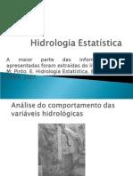 HidrologiaEst1