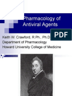 Antivirals[1]