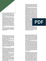 Rf_produrre Valore Dare Forma _ Da Mazzari_design Energia
