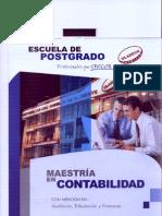 contabilidad_postgrado