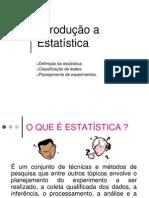 IntroducaoEstatistica