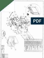 Acer 7276c PDF