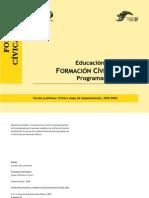 PFormacionCivicayEtica