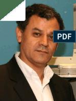Guillermo Salamanca Grosso