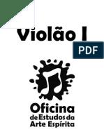 violao1_2010