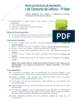 Regulamento_CNL