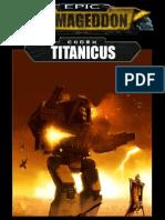 Codex Titanicus V1