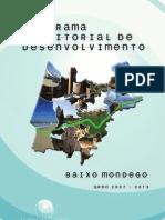 PTD_BAIXO MONDEGO
