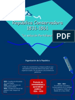 03 República Conservadora2