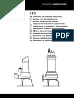 Grundfosliterature-2405