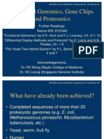 functionalgenomics