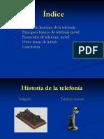 telefonia_movil