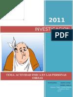 Investt Para Imprimir - Terminado