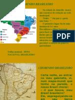 Brasil Votar