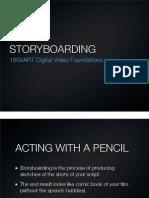 04 Storyboarding08s
