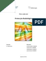 Protecção_Radiológica_Fisica_Aplicada