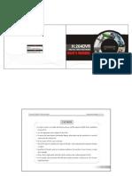 85-87-70-74-79-78series user manual