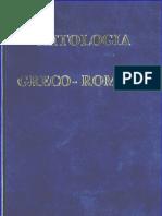 Menard, René - Mitologia Greco-romana Volume II