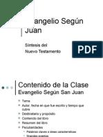 08 Juan
