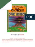 Volcanoes Pix