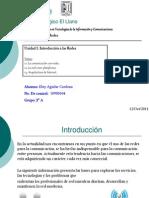 FR-Sesion1.Introducción a las Redes