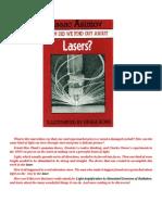 Laser Pix