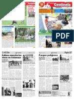 Edicion 550 Mayo 21