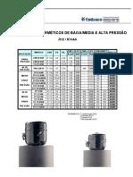 Compressores_Embraco_Aspera