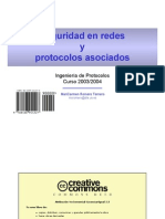 tema-seguridad-IP