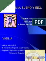 EEG-SUEÑO