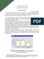 Creacion de Valor Para Los Accionistas -- Pablo Fernandez1