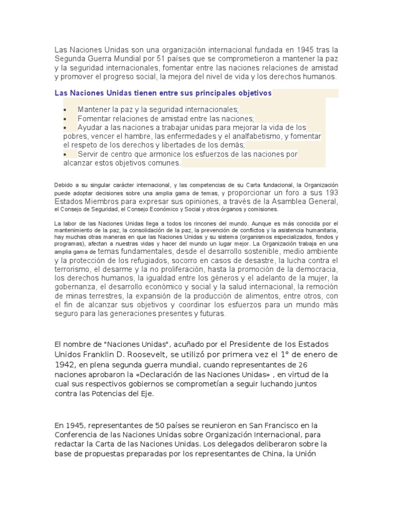 Increíble Resume Consejos Declaración De Objetivos Regalo - Ejemplo ...