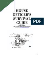 HO-Survival Guide Ver31