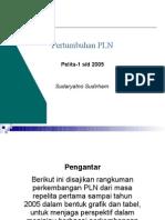 5-pertumbuhan-pln-1973-2005