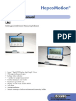 LMI Operation Manual 01 UK.pdf