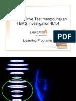 2-memulai-dt-menggunakan-tems-614-02