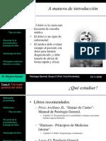 tema8pgeldolor-090302111037-phpapp02