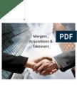 merger-090627000738-phpapp01